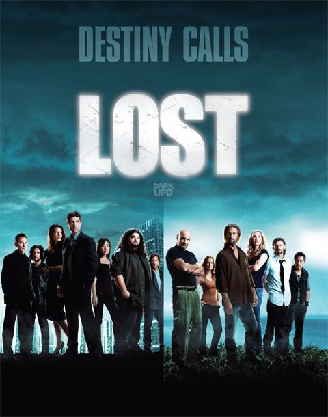 LOST - 5ª Temporada - RMVB - HTTP - Rapidshare Lost5_postertumb