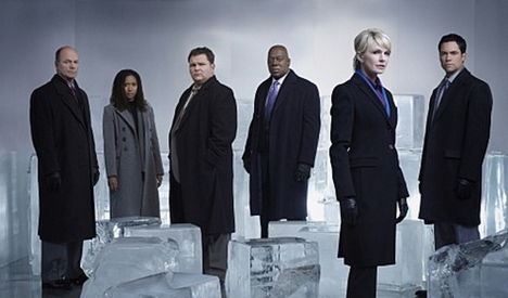cold-case-season-6