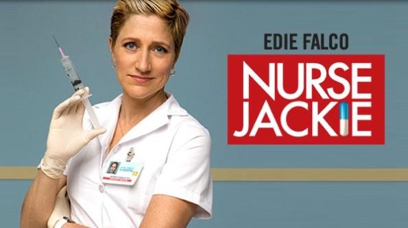 nurse-jackie-edie-falco