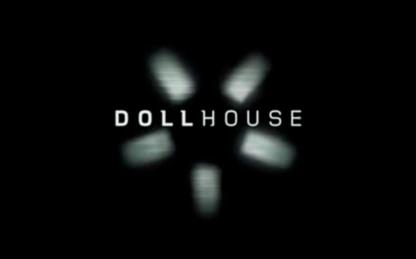 Dollhouse-Beds-Logo-dollhouse-4294858-1280-800